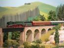 Oslavte Mezinárodní den modelové železnice