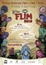 Dva dny filmů o Tibetu v Kině Pilotů