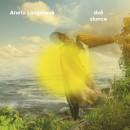 Vychází Dvě slunce - nové album Anety Langerové