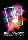Festival bollywoodského filmu: Bollywood jako příběhy inspirované reálnými událostmi