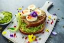 Festival chutí a kuchařská show již tento víkend v trojské botanické zahradě