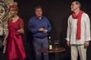 Přenosy z Divadla Viola pod názvem A přece se hraje… pokračují až do konce května