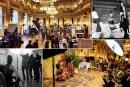 Poznačte si do diářů! FOTOEXPO 2017 – veletrh a festival současné fotografie