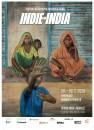 INDIE-INDIA festival nezávislých indických filmů