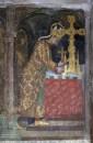 První česko-bavorská zemská výstava Císař Karel IV. 1316 - 2016