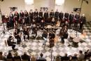 Hudba 17. a 18. století pod vlivem improvizace