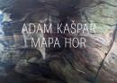 Nová galerie: Výstava Adama Kašpara – Mapa hor