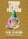 Prague Spirit Festival 2019