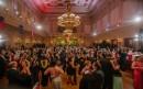 Rakouský ples 2020 – elegance, skvělá zábava a jedinečná atmosféra vídeňských plesů