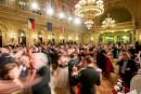 Rakouský ples – elegance, skvělá zábava a jedinečná atmosféra vídeňských plesů