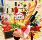 Festival středomořských chutí a vůní v Praze