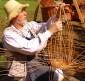 Jihočeská kultura a tradice zaplní po tři dny Linec