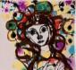 Areál Kratochvíle ozdobí květiny a Troupovy ilustrace