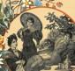 Jak se žilo ženám (i marnivým) na přelomu 19. a 20. století?