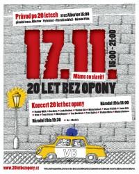20letbezopony