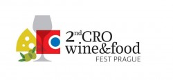 2nd CRO wine & food Fest