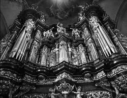 Audite Organum - Velikonoční koncert