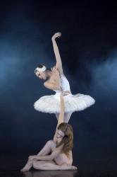 balet_clanek