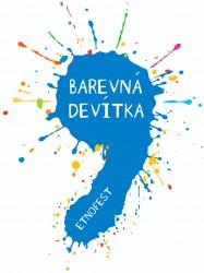 barevna_devitka