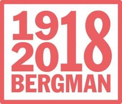 Bergmanovský divadelní týden