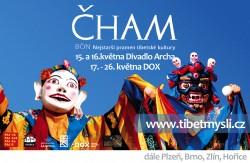 bon tibet