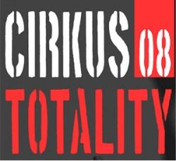 cirkus_clanek