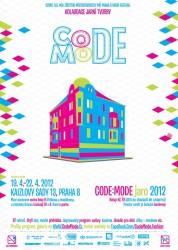 Code mode 2012