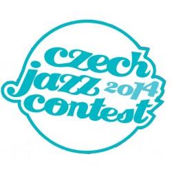 Czech Jazz Contest 2014