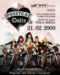 dolls_clanek