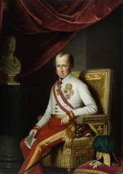 Einsle Antonín Hrad cz