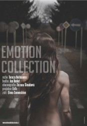 emotion-colection-kolowrat