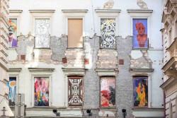 Fasada_SmetanaQ_instalace-4-web_©Anna Pleslova