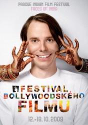 Festival bollywoodského filmu 2009