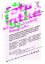 Festival Fotojatka 2014