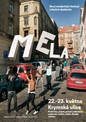 festival MELA