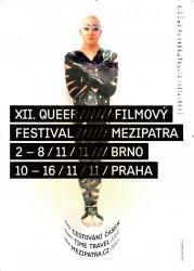 Festival Mezipatra