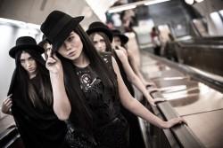 Festival mladé módy ARCOLOR 2014