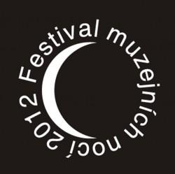 festival-muzejnich-noci-2012-inverze.png