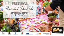 Festival Pravá chuť Dolce Vita
