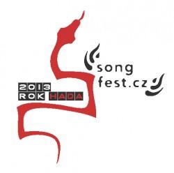 Festival Songfest - vítání Roku hada