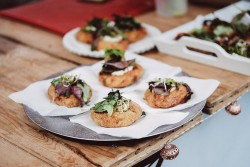 foto archiv Street Food Festival