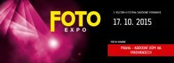 Fotoexpo 2015