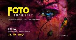 FOTOEXPO 2017