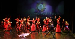 Gala koncert festivalu Podzimní Pohádka