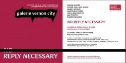 Galerie Vernon city