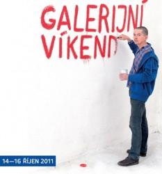 galerijni vikend