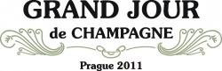 Grand Jour de Champagne 2011