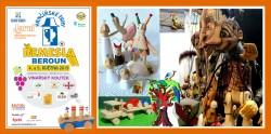Hrnčířské a řemeslné trhy Beroun