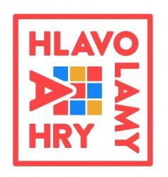 Hry a Hlavolamy
