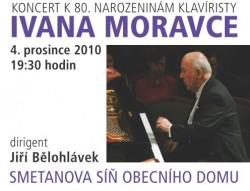 Ivan Moravec